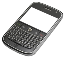 cellulare2