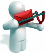 emailinviare