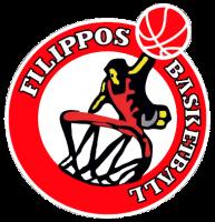 filippos veroias basket
