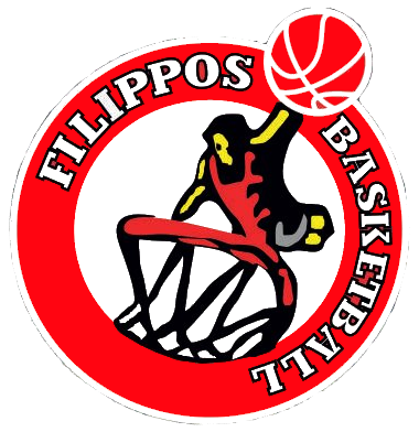 Φίλιππος Βέροιας μπάσκετ