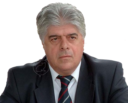 skoubopoulos