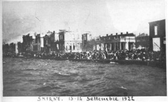 smyrni2 1922