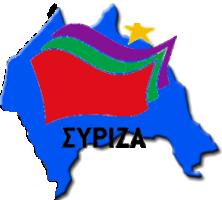syriza_alexandrias