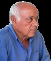 tassiopoulos