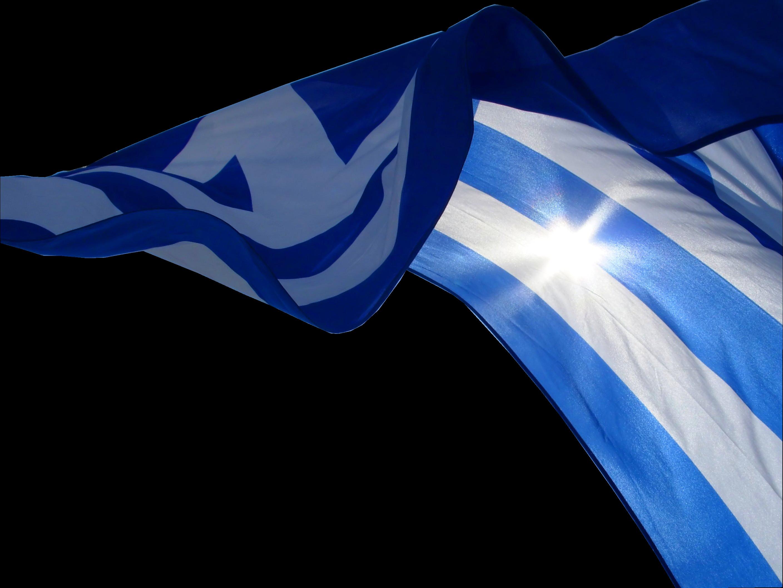 grecia7