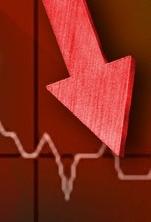 indice_recessione