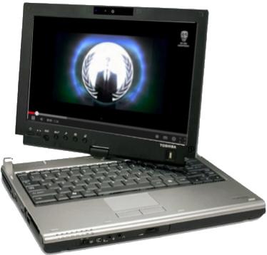 laptopanonvid