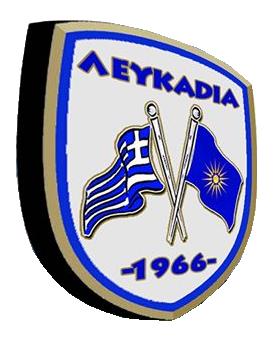lefkadiaas