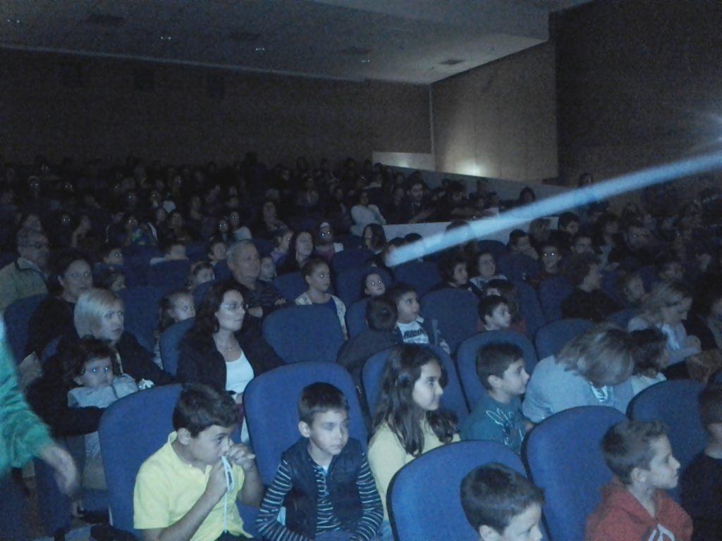 teatro8