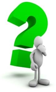 domanda2