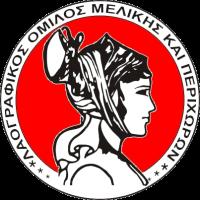 lomplogo