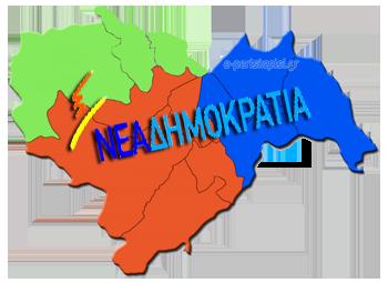 ndimathia