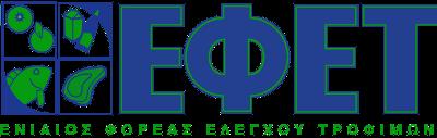 efetlogo