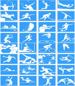 sportssigns