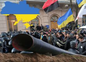 ukrainegpp