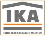 ika_etam_logo