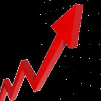 indice_aumento