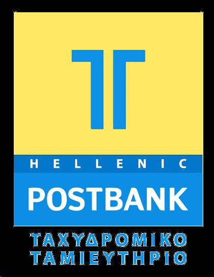 postbankhellas