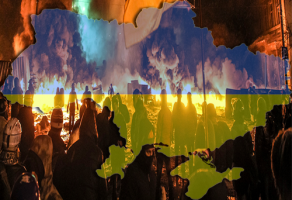 ukrania2014