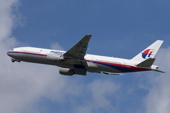 Malaysianair