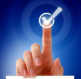 votandointernet