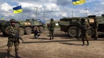 ukrkrisis