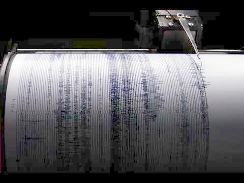seismografo2
