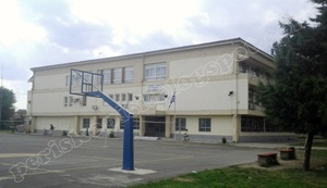 2o gymn alex