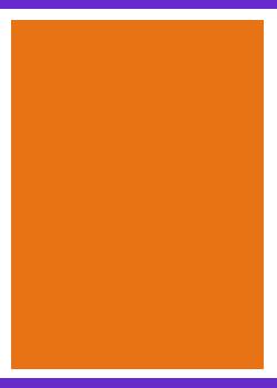 art20140609 copy