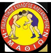 imathionas_logo