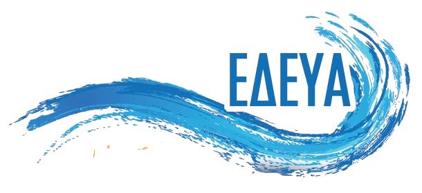 edeya logo