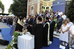 140827_Teleti_orkomosias_Perifereia_K_Makedonias_2