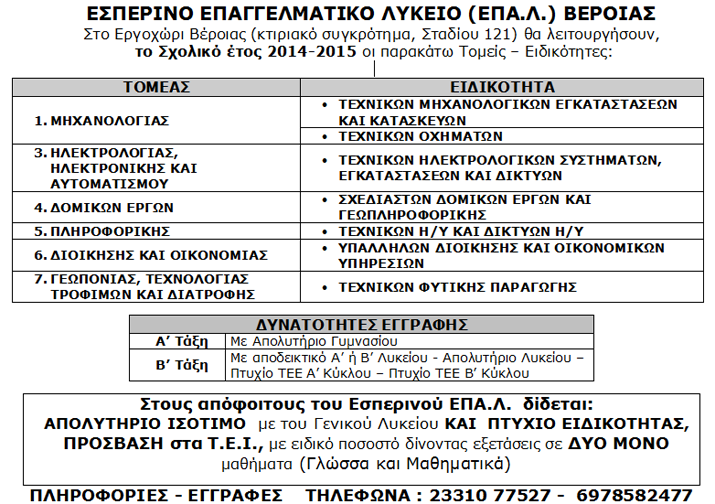 epalveroias201420152
