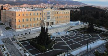 syntagmaplateia
