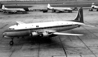 aerodromio60s