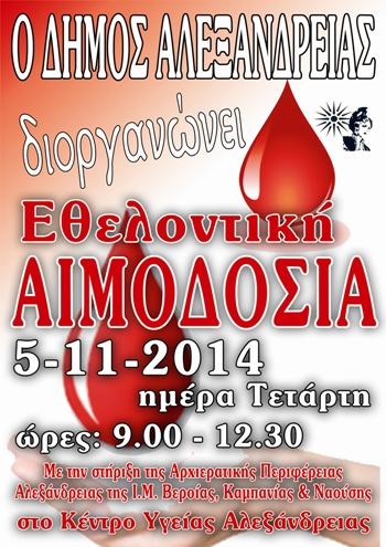 aimodosiaalex 20141105