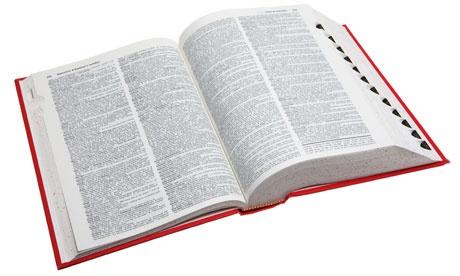 dizionariogr