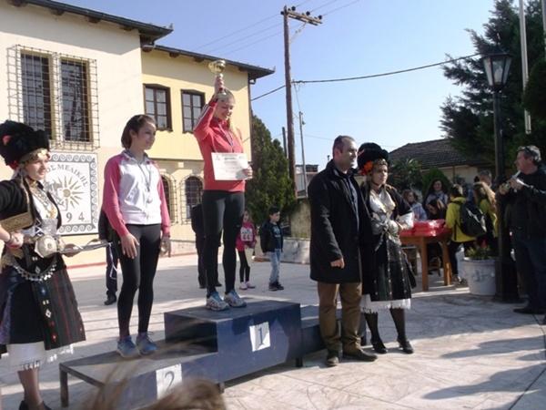 5aperts_meliki10