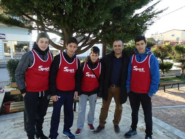 5aperts_meliki22