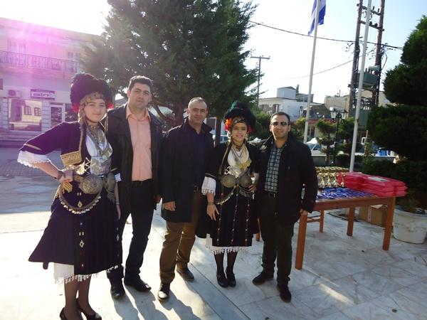 5aperts_meliki26