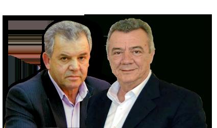 gkyrinis_veniopoulos