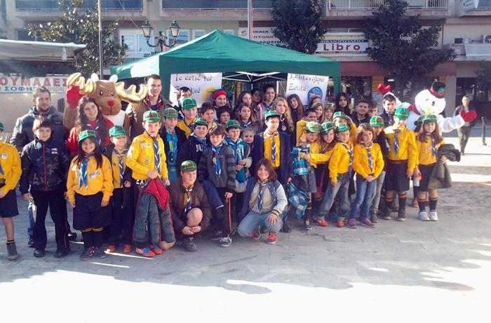 proskopoi alex 2014-12-20