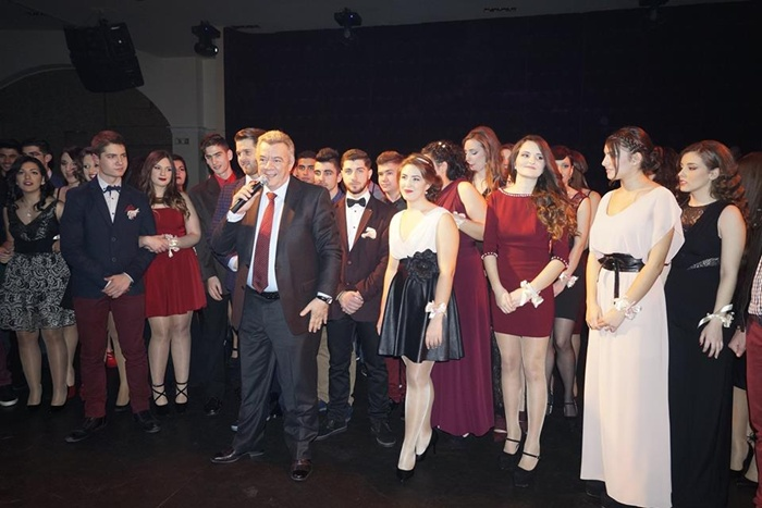 xoroslyk95