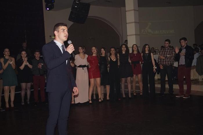 xoroslyk96