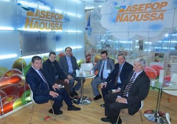 asepop Naoussas2015