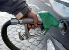 carburanti2