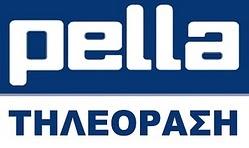 pellatv-logo