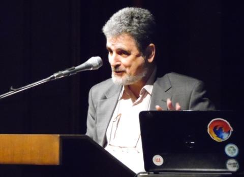 Poulos  A. 29.3.2015
