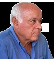 Τασιόπουλος Τάσος