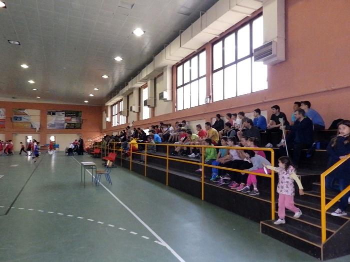 tunamentalexbasket20150426-03